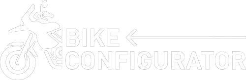 BIKE CONFIGURATOR is the application that allows you to configure your motorcycle in real time. Access it now and visualise your bike complete with Kappa accessories.